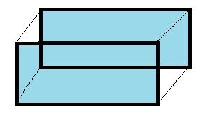 Krbové vložky - komplexný sortiment u nás. 6dc7295e182