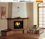 Giove 201 climacal
