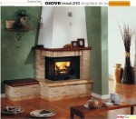 Giove 210 climacal