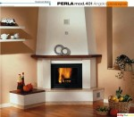 Perla 401 climacal