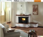perla 410 climacal