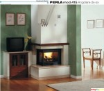Perla 415 climacal