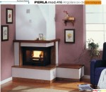 Perla 416 climacal