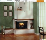 Perla 420 climacal