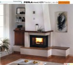 Perla 425 climacal