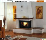 Perla 451 climacal
