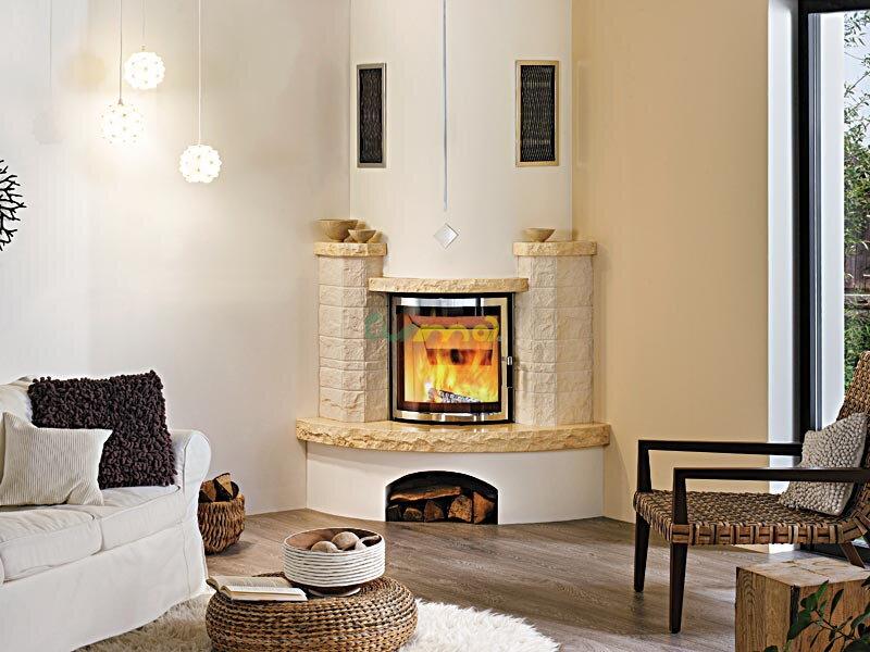 hark mramorov stavebnica 11 229. Black Bedroom Furniture Sets. Home Design Ideas