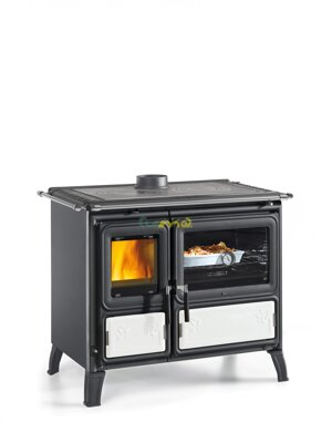La Nordica Milly 8,7kW